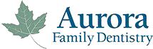 Dentist in Aurora CO | Aurora Family Dentistry